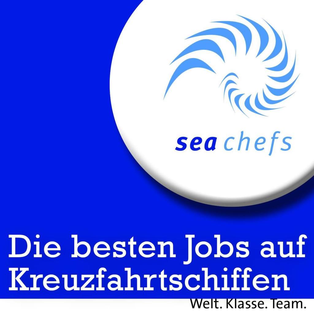 Foto: Sea chefs