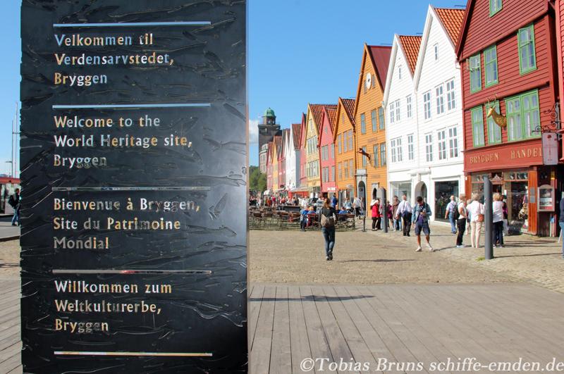 Foto: Schiffe-Emden