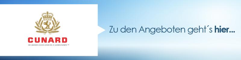 http://www.schiffsjournal.de/cunard-angebote/