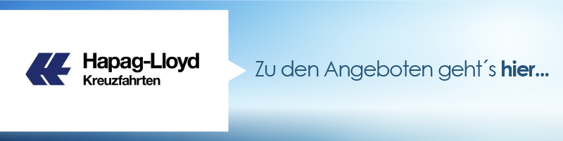 https://www.schiffsjournal.de/hapag-lloyd-kreuzfahrten-angebote/