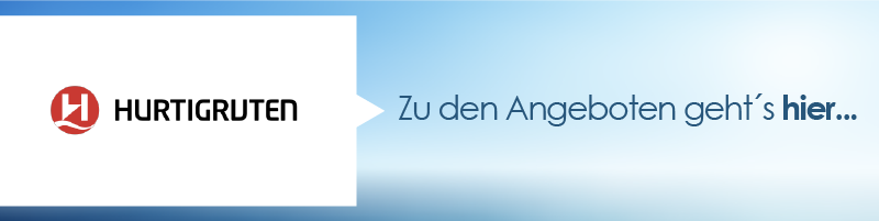 http://www.schiffsjournal.de/hurtigruten-angebote/