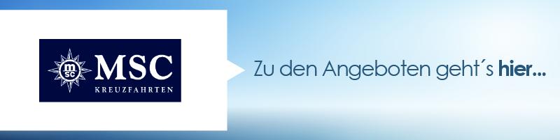 https://www.schiffsjournal.de/msc-kreuzfahrten-angebote/
