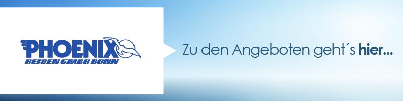 http://www.schiffsjournal.de/phoenix-reisen-angebote/