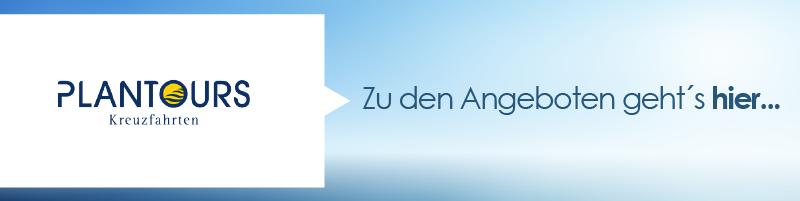https://www.schiffsjournal.de/plantours-kreuzfahrten-angebote/