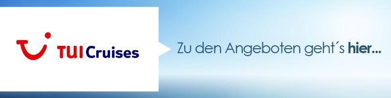 http://www.schiffsjournal.de/tui-cruises-angebote/