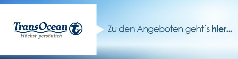 https://www.schiffsjournal.de/transocean-angebote/