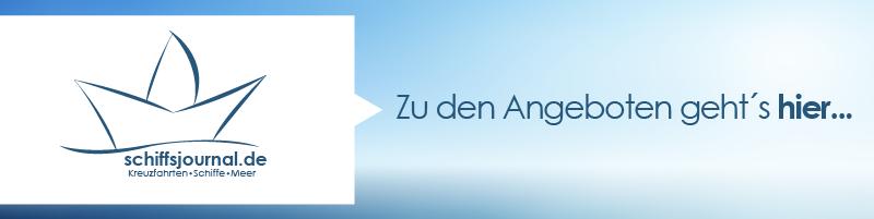 https://www.schiffsjournal.de/kreuzfahrt-buchen/