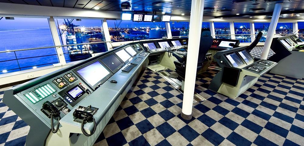 Photo: Meyer Werft