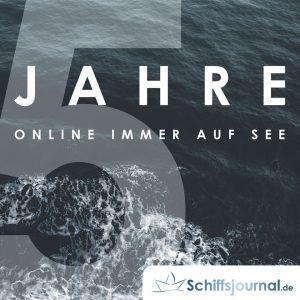5-jahre-schiffsjournal-de