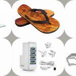 Collage Amazon-Geschenketipps