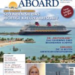 cover-welcome-aboard-2017