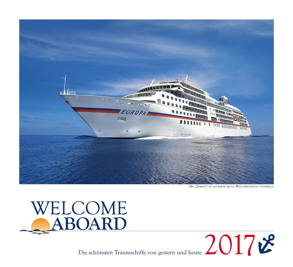 cover-welcome-aboard-wandkalender-2017