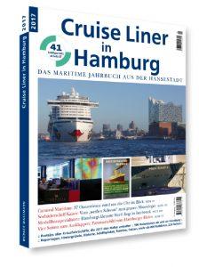 cover-vom-jahrbuch-cruise-liner-in-hamburg
