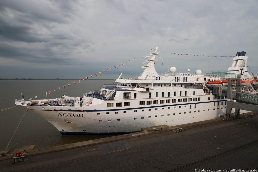 Foto: Schiffe-Emden.de