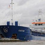 Foto: Reederei Wessels