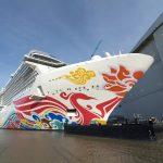 Foto: Meyer Werft