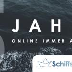 schiffsjournal-de-5-jaehriges-jubilaeum