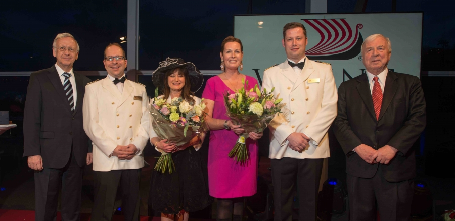 Foto: Viking River Cruises