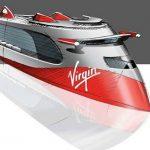 Grafik: Virgin Voyages