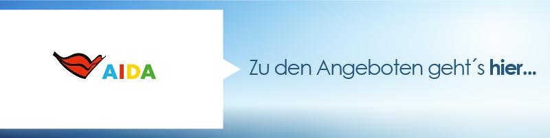 https://www.schiffsjournal.de/aida-cruises-angebote/