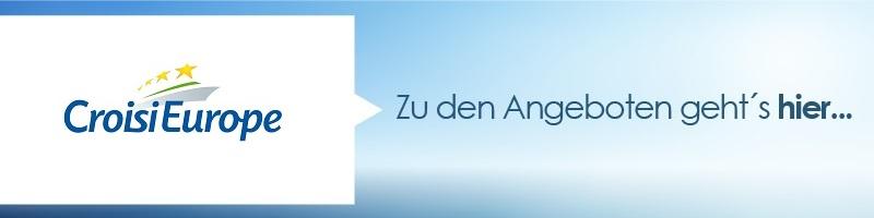 http://www.schiffsjournal.de/croisieurope-angebote/
