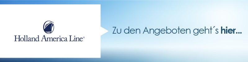 http://www.schiffsjournal.de/holland-america-line-angebote/
